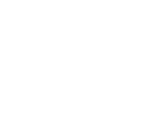 המלט של קשמיר, מלון ומגורים
